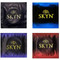 Skyn Condoms Trial Pack