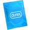 Durex Extra Safe Condoms