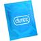 Durex Comfort XL Condoms