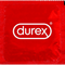 Durex Thin Feel Ultra Thin Condoms