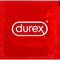 Durex Thin Feel Extra Lube Condoms