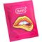 Durex Pleasure Me Condoms