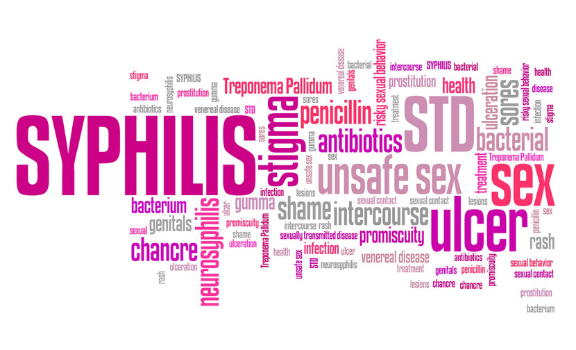 Signs and Symptoms of the Five Most Common STDs