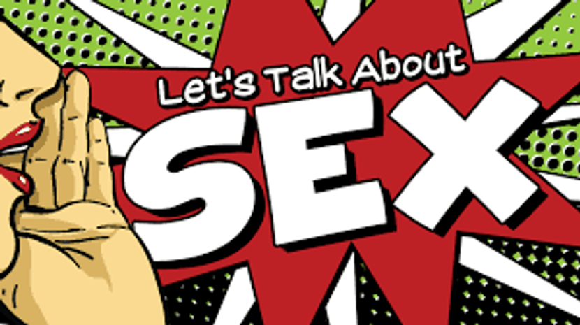 Why We Have To Change How We Talk About Sex