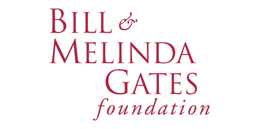 How the Bill and Melinda Gates Foundation took action
