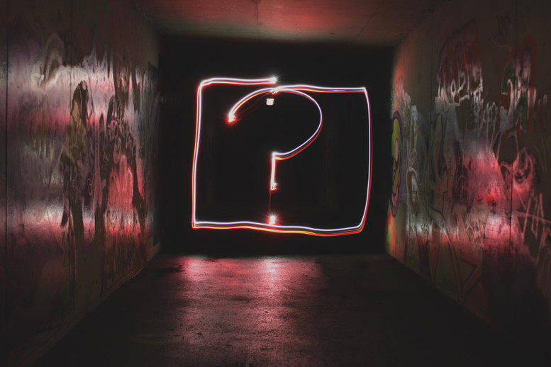 Most Common Questions In A Long Term Relationship?