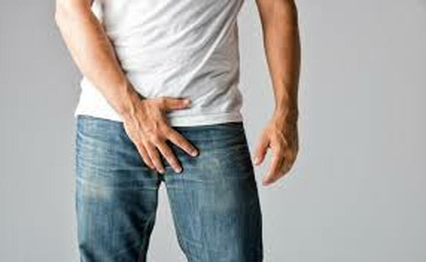 ​Are there condoms for the well-endowed?