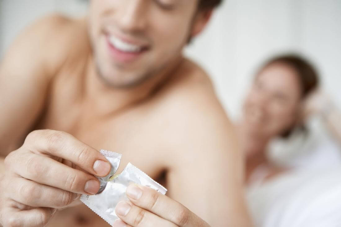 condoms-page-image-5.jpg
