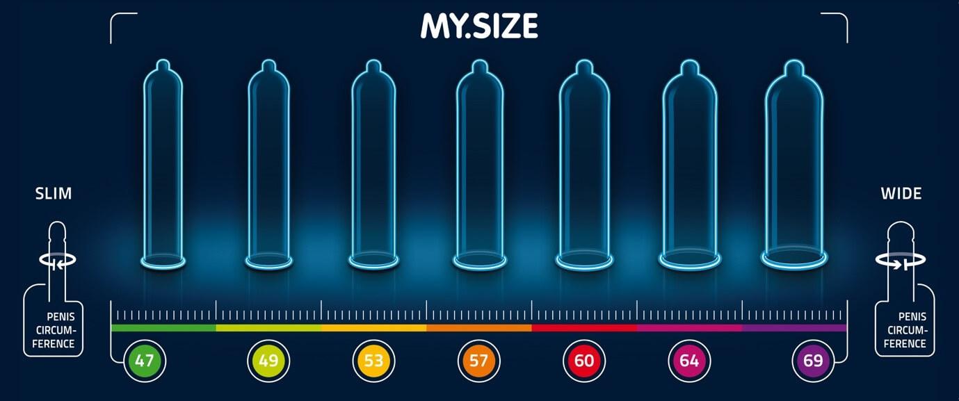 mysize-1.jpg