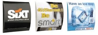 promotional-condom-matchbooks.jpg