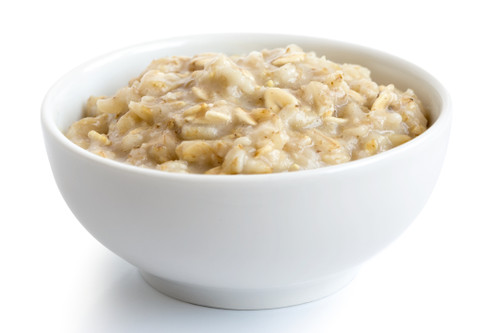 Whether you are serving for breakfast or offering as a nutritious snack, our oatmeal mix is guaranteed to please and sustain.