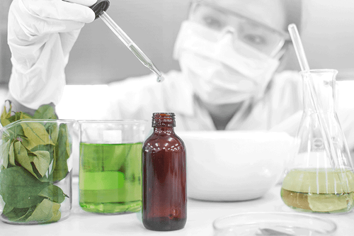 Not all Lab Testing is Created Equal