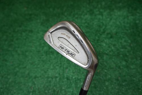 Daiwa Mf-110 Mid-Size 8-Iron Graphite Shaft Regular Flex 00220559 Used Golf Club