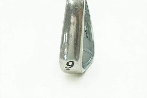 Adams Idea Tech A4R 9 Iron Regular Flex Steel 0759539 Right Handed Golf Club