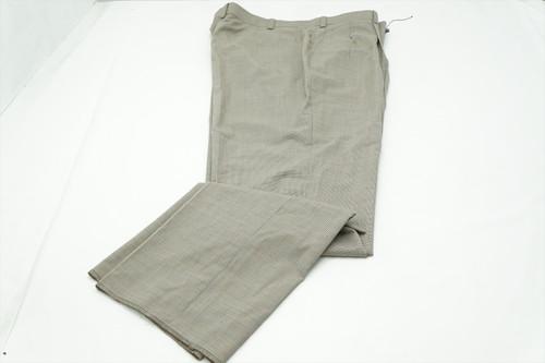 New  Golf Aberdeen Pants Mens Size 42 Grey 276C  Clothing Apparel