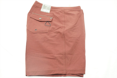 New Linksoul Golf Shorts Mens Size 33  220F  Clothing Apparel