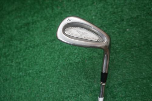 Cleveland TA3  Regular Flex Single Iron 9 Iron  Steel Shaft 0252399 Used Golf