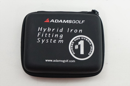 Adams Golf   Wrench Tools Hybrid System - Missing Piece  Tool Fair