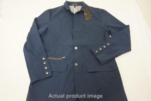 New  Greyson Golf Chenoa Sportcoat Jacket  Mens Size  40 Maltese   501B 00865175