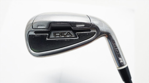 Adams Idea Tech A4R 6 Iron Graphite Regular Flex 0867994