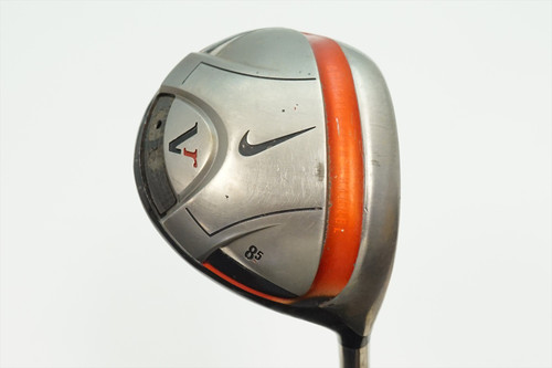 Nike Victory Red Tour 8.5 Degree Driver Extra Stiff Flex Proforce Graph 0880003