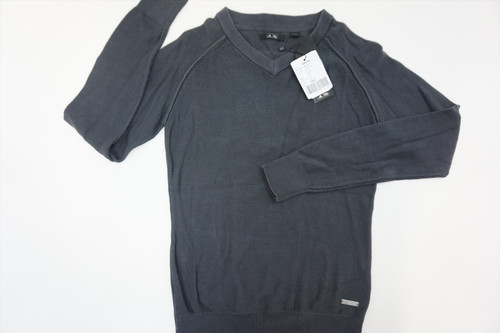 New Adidas Golf Sweater Womens Size Small Dgsogr 249A Outerwear Clothing