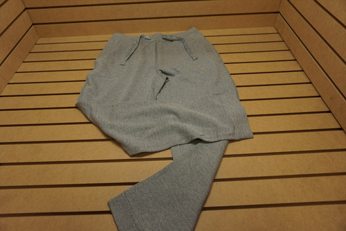 New Cutter & Buck Golf Pants Mens Size Large Ach 78B  Clothing