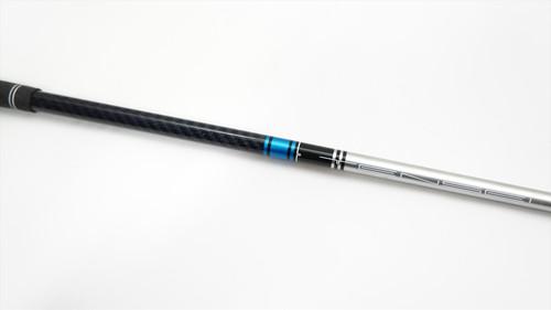 """Mitsubishi Tensei Ck Pro Blue 60 60G Tour X 43.25"""" Driver Shaft Callaway 897669"""