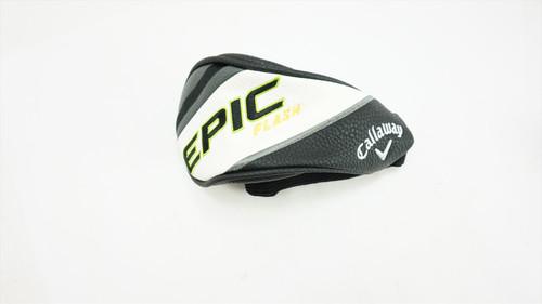 New Callaway Golf Epic Flash Hybrid Headcover Head Cover