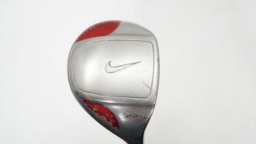 Nike Cpr 22° 4H Hybrid Regular Flex Ust 0923548 Fair