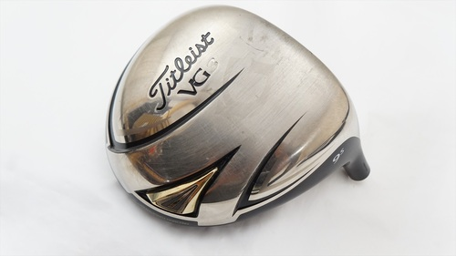 Titleist Vg3 Forged 9.5* Driver Driver Only 889991