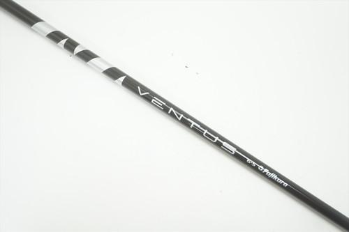 """NEW Uncut Fujikura Ventus Black Velocore 6-S 64g Stiff 46"""" Shaft .335 943789"""