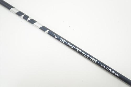 """New Uncut Fujikura Ventus Blue Velocore 6-S 65g Stiff Shaft .335 46"""" 943786"""