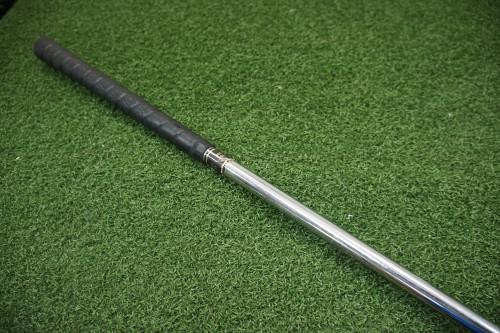 Adams  Faldo 56 Degree  Wedge Wedge Flex Steel Shaft 0248625 Good Used Golf