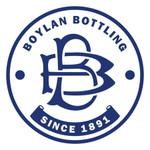 Boylan Bottling Co.
