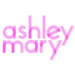 Ashley Mary