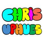 Chris Uphues