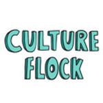 Culture Flock
