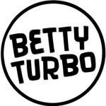 Betty Turbo