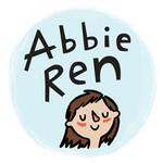 Abbie Ren Illustration