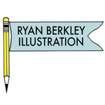 Berkley Illustration