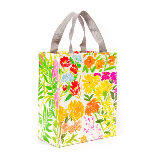 Accessories - Wallets + Bags - Totes + Shoppers - Page 1 - Dream in Plastic f63f631a4516c