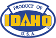 product-of-idaho1.png