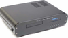 Lector CDP 603 CD Player