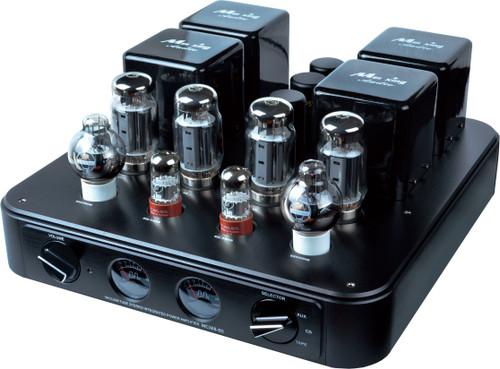 Ming Da Dynasty Cadenza Grande Valve Amplifier