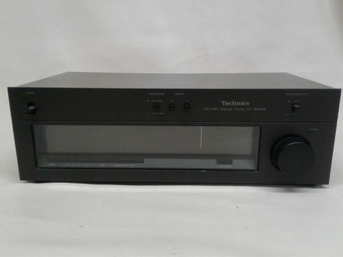 Technics ST-8044K FM Tuner