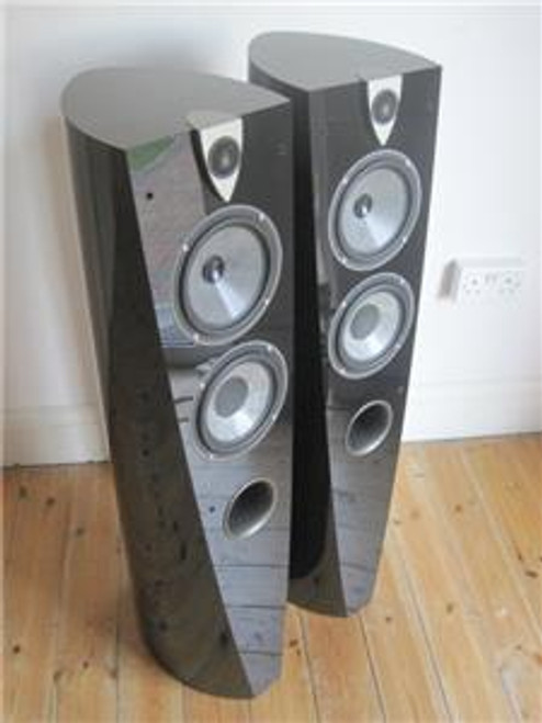 Focal Profile 918 Loudspeakers