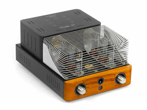 Unison research triode 25 amp