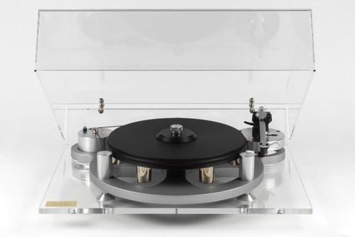 Michell GyroDec Turntable