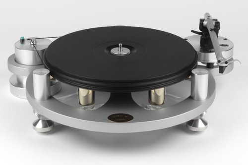 Michell GyroDec SE Turntable